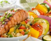 Самые эффективные диеты для быстрого похудения. Типы диет для похудения. Виды диет для похудения. Отзывы о диетах