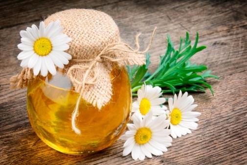 Вкусная и полезна медовая диета