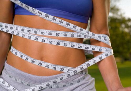 Проверенная бабушкина диета для похудения