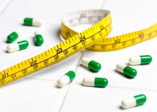 Фуросемид для похудения: отзывы, побочные действия