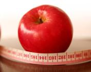 Самая дешевая диета для похудения