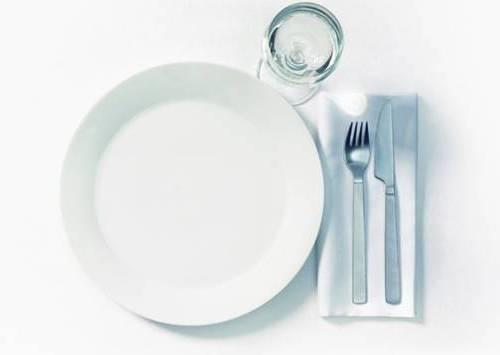 Стоит ли практиковать каскадное голодание?