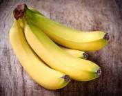 Банан – друг бодибилдера. Можно ли поправиться от бананов?