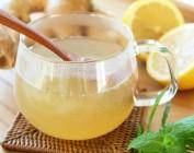 Мёд для похудения: лучшие рецепты