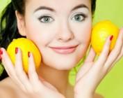 Правда, что лимон сжигает жир? Спросим у диетологов!