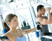 Как построить правильную программу тренировок в тренажерном зале для похудения?