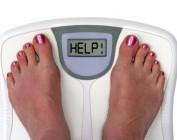 Плато: как сдвинуть вес с мертвой точки