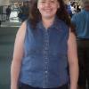 Как похудеть на 35 кг… Моя история похудения