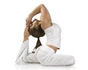 Плюсы и минусы йоги для худеющих