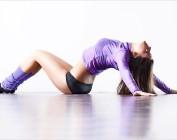 Зарядка для похудения: какие комплексы «работают»?