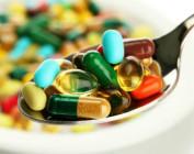 Самые эффективные таблетки для похудения. Бады для похудения
