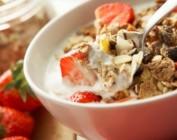 Худеем за 7 дней с «недельной» диетой