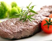 Протеиновая диета для женщин
