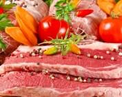 Актерская диета — ограничение в еде и спорт