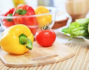 Бесшлаковая диета перед колоноскопией: что можно есть?
