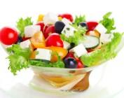 Диета Дюкана: вкусные и разнообразные рецепты