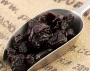 Вкусная диета на черносливе