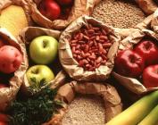Ожирение – можно кушать или нет? Диета при ожирении