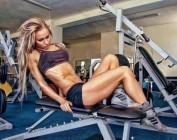Типичные ошибки силового тренинга: женская версия