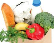 Как выбрать правильную диету, чтобы похудеть?