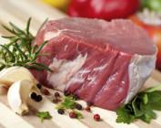 Мясная диета. В поисках идеальных форм