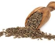 Можно ли использовать семена укропа для похудения?