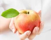 Сколько калорий содержат яблоки?