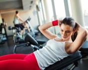 Как варьировать интенсивность тренировок для похудения