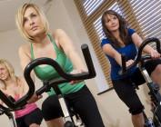 Возможно ли похудеть с помощью велотренажера?