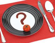 Вкусно кушать и больше не страдать… Какие продукты вызывают изжогу?