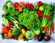 Что нужно знать о диетических продуктах… Продукты с отрицательной калорийностью