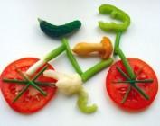 Основные принципы диетического питания: есть, чтобы жить, а не жить, чтобы есть