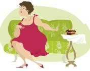 Почему я не худею? Ошибки худеющих