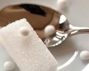Выбираем сахарозаменитель: состав, вред и польза