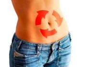Обмен веществ и похудение