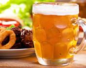 Можно ли поправиться от пива? Пиво – верный способ набора жировой массы