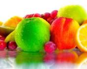 Можно ли поправиться от фруктов, или почему медведь от малины толстеет?