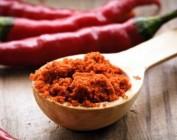 Как использовать красный перец для похудения?