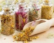 Тайны стройности. Бабушкины рецепты для похудения