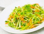 Новые исследования скромного овоща. Неужели капуста сжигает жиры?