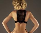 Эффективные упражнения для укрепления мышц спины для женщин