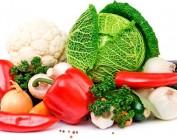 Крахмалистые и некрахмалистые овощи: какие стоит исключить при похудении?
