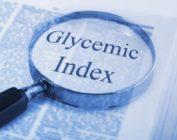 Гликемический индекс продуктов для похудения: полный список