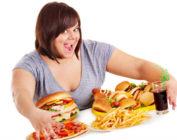 Компульсивное переедание: как бороться и победить