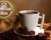 Есть ли шоколад в «Шоколаде слим»?