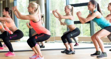 Кому подойдет функциональный тренинг?