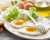 Белковая диета Аткинса для похудения — минус 10 кг за 14 дней