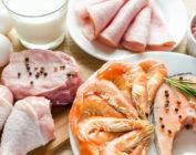 Варианты сытных диет для комфортного похудения
