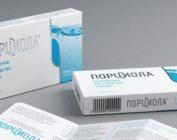 «Порциола» – чудодейственное средство для похудения?