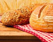 Какой хлеб стоит употреблять при похудении